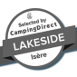 Thema Lakeside Isere NB